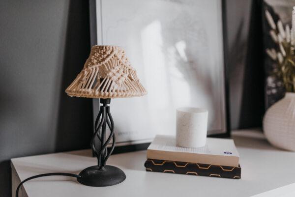 makramee lamp veeb 0647
